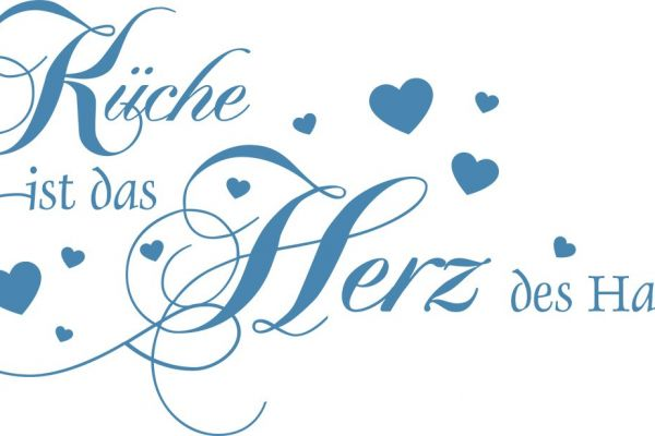 kuechenrueckwaende-074FBB177C-DBEE-B49E-DCB2-AA3678D0622B.jpg