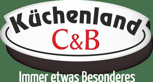 Küchenland C&B - Ihr Küchenstudio in Schwedt/Oder